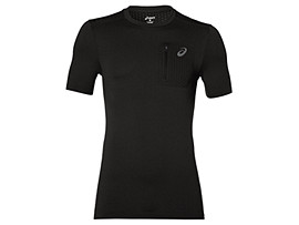 MENS ELITE SS T-SHIRT