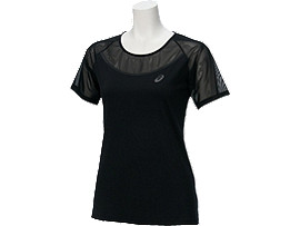 WOMENS ELITE SS T-SHIRT