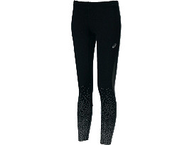WOMENS ELITE CROP TIGHT