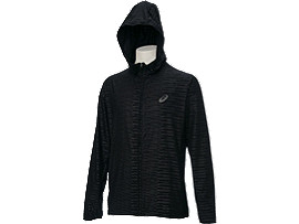 MENS fuzeX MOTION JACKET