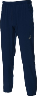 fuzeX MOTION PANT