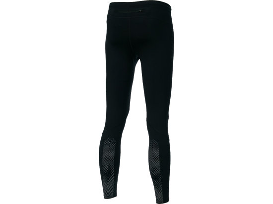 LITE-SHOW TIGHT PERFORMANCE BLACK
