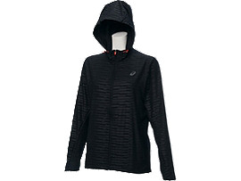 WOMENS fuzeX MOTION JACKET