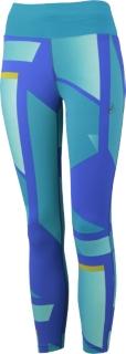 fuzeX女九分緊身褲