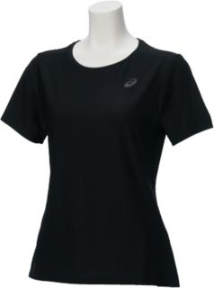 女慢跑T恤