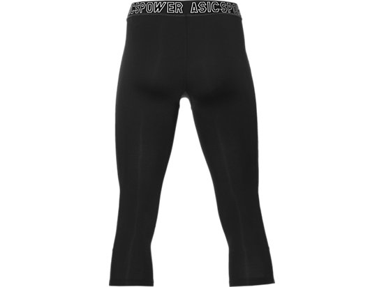 3/4 BASE TIGHT PERFORMANCE BLACK 7