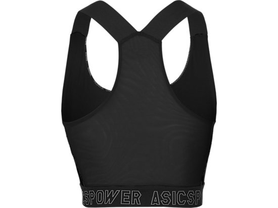 BASE GPX BRA PERFORMANCE BLACK 7