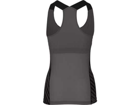 BASE GPX TANK PERFORMANCE BLACK 7