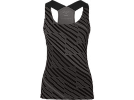 BASE GPX TANK, PERFORMANCE BLACK