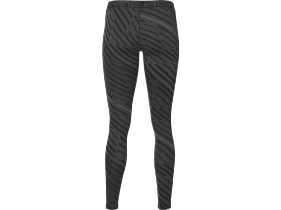 BASE GPX 7/8 TIGHT PERFORMANCE BLACK 7