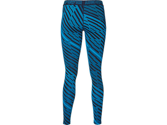 BASE GPX 7/8 TIGHT DIVA BLUE 7