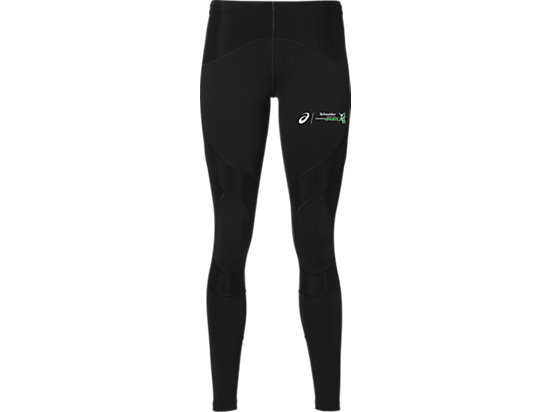 LEG BALANCE TIGHTS, PERFORMANCE BLACK/PERFORMANCE BLACK