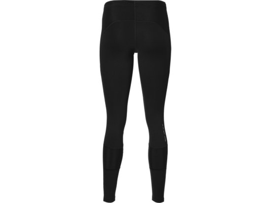 LEG BALANCE TIGHT PERFORMANCE BLACK/PERFORMANCE BLACK 7