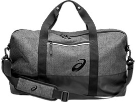 MEN'S GYM BAG