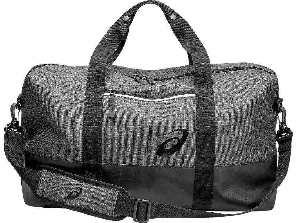 Asics Messenger Bag-Sac d'épaule de gymnastique pour homme Taille 1 1 mZUSqEA