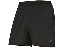MENS 4IN SHORT