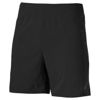 男士运动7英寸短裤