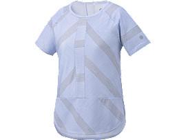 W'SトレーニングTシャツ