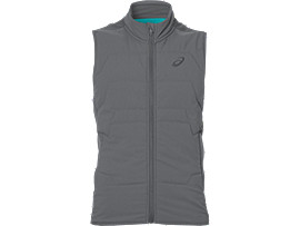 ATHLETE LW PADDED VEST