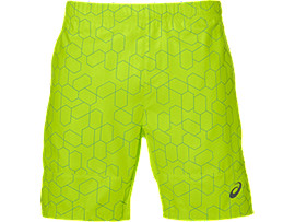 CLUB GPX SHORT 7IN