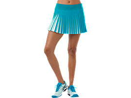 CLUB PLEATED GPX SKORT