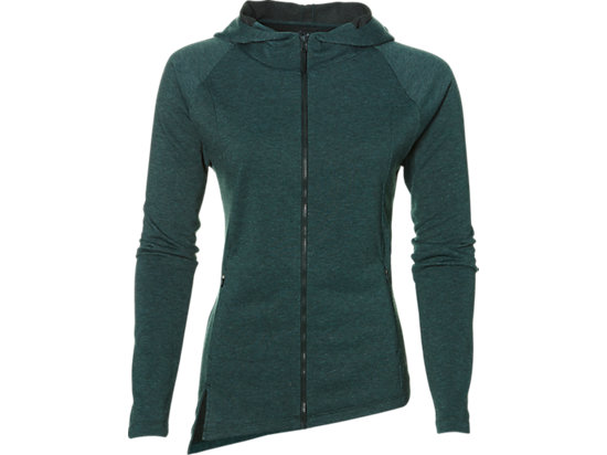 FZ HOODY, Hampton Green
