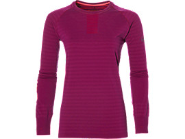 ELITE BASE LAYER