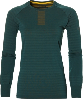 ELITE SEAMLESS LS