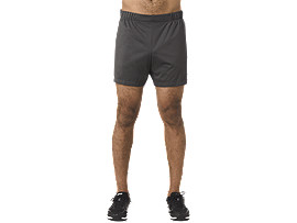 fuzeX Wind Short