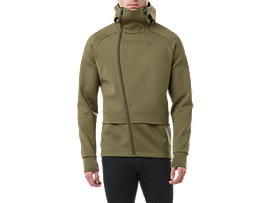 fuzeX Urban Adapt Jacket