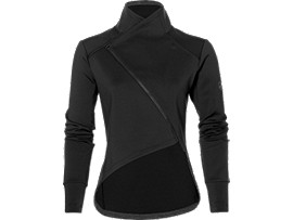 fuzeX Wrap Jacket