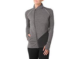 Thermopolis Jacket