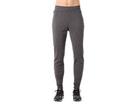 Thermopolis Pants