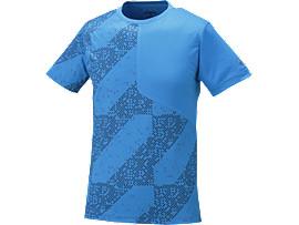 ランニングTシャツ(LITE-SHOW)