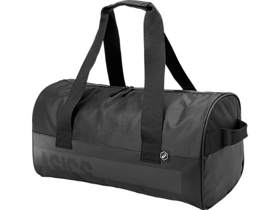 TRAINING GYMBAG, PERFORMANCE BLACK