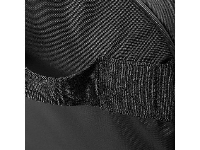 Alternative image view of SPORTTASCHE, PERFORMANCE BLACK