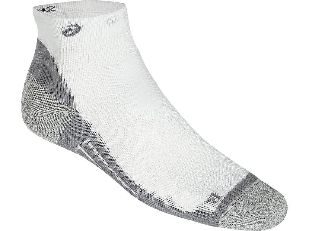 asics socks running men