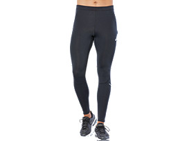 SPORT RUN TIGHT, PERFORMANCE BLACK
