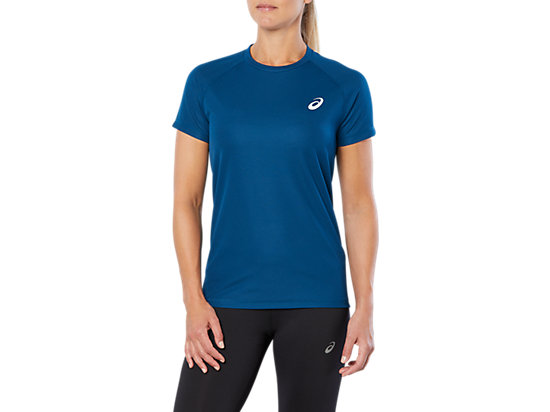 SPORT RUN TOP, POSEIDON