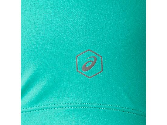LITE-SHOW短袖T恤 GREEN