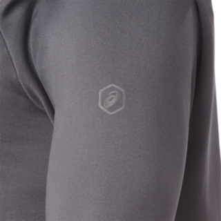 ELITE BASELAYER
