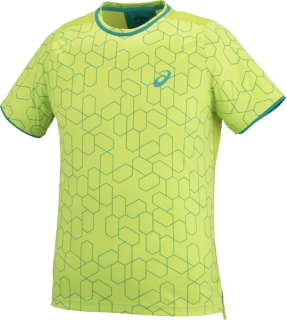 CLUB GPX II TOP
