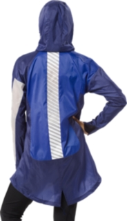 女式运动轻便夹克