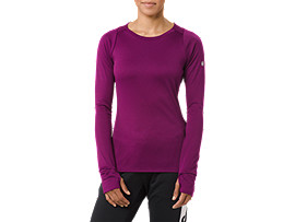 LS BASELAYER