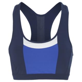 女式运动中度支撑胸衣