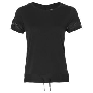 女式运动短袖T恤