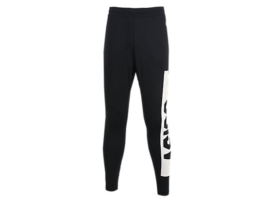 FITTED KNIT PANT WHISPER WHITE