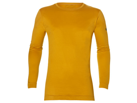 LS TOP GOLDEN AMBER
