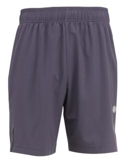 7吋運動短褲