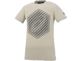 トレーニンググラフィックTシャツ